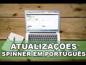 ferramenta para gerar textos e artigos automático sniper em portuges