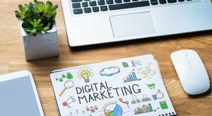 7 Perguntas Frequentes Sobre Marketing Digital