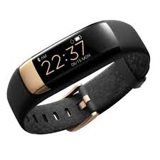 Siroflo S1 Smart Wristband barato