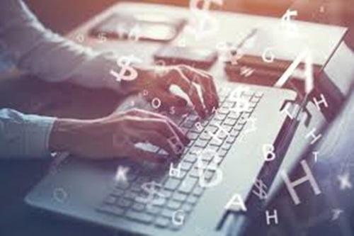 Ganhar dinheiro online de verdade forma honesta, comprovada e segura