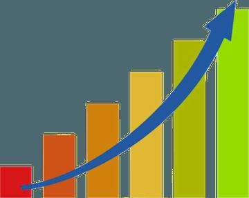 como melhorar o desempenho do meu site