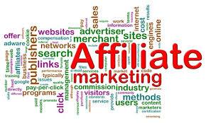 Marketing de Afiliado 5 Passos Para Iniciar Seu Negócio Online