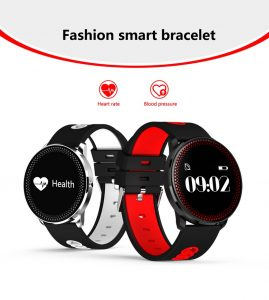 smartwatch cf 007