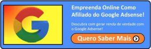 aprenda a ganhar dinheiro com programa de afiliado do google