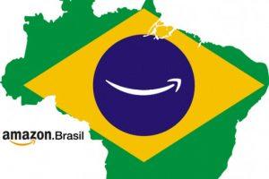 Afiliados Amazon Brasil Como Funciona