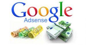 Google AdSense 8 maneiras comprovadas para aumentar sua receita
