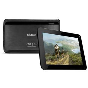 Como Instalar Firmware Tablet Qbex Zupin TX120