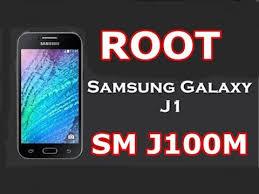 como fazer root no celular samsung