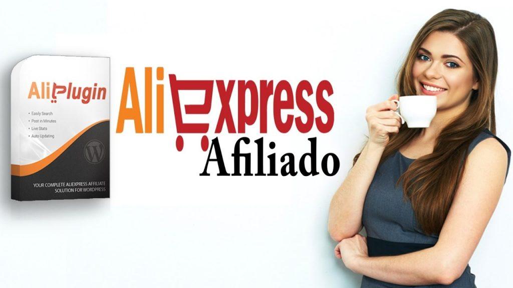 Como ganhar dinheiro no Aliexpress sem importar produtos