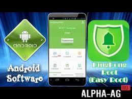 Melhores APP para Fazer Root no Android