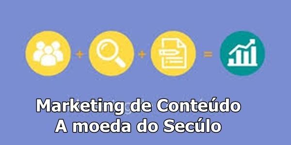 Marketing de Conteúdo Como criar uma Estratégia em Sete Etapas Fáceis