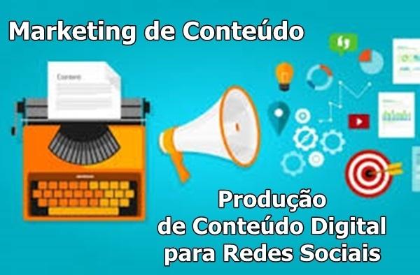 produção de conteúdo digital marketing de conteudo rock content produção de conteúdo para redes sociais