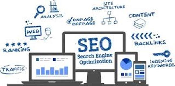 otimização de site ? leia neste post algumas dicas comprovadas que irão otimizar o desenvolvimento do seu site